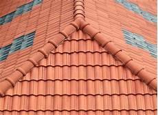 alte dachziegel kaufen 187 anbieter preisspannen im 220 berblick