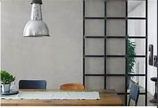 enduit effet beton d 233 coration de la maison enduit decoratif effet beton