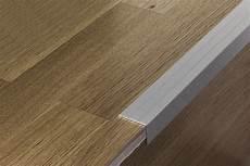 profili per pavimenti paragradino alluminio anodizzato protect in offerta