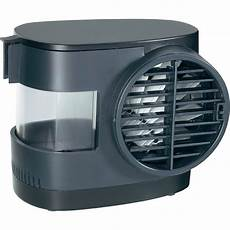 Portable Mini Air Conditioning Cooler 12v 230v New Ebay