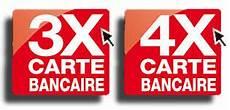 carte grise en ligne paiement en 3 fois sans frais carte grise en ligne paiement 3x ou 4x sans frais agr 233 233