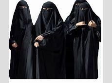 Details about Burqa Costume Burqua Fancy Dress outfit