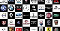 Automarke Mit D - expensive car logos car logos