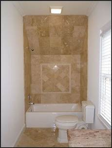 Tile Design Ideas For Small Bathrooms 33 Pictures Of Small Bathroom Tile Ideas
