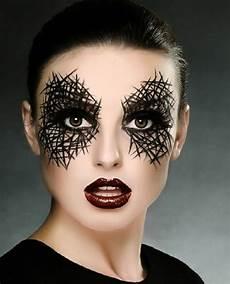Make Up Ideen Das Gesicht F 252 R V 246 Llig