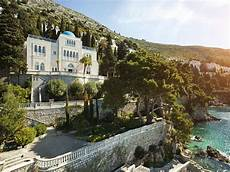 bali luxury villa dubrovnik jewel of the adriatic villa sheherezade dubrovnik luxury croatian villas