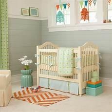 Babyzimmer Gestalten 30 S 252 223 E Kinderzimmer F 252 R Jungen