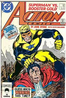 comic covers action 593 quot all that glisters quot comic book daily