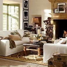 Interior Modern Home Decor Ideas by Ethnic Interior Decorating Ideas Integrating Turkish Rugs