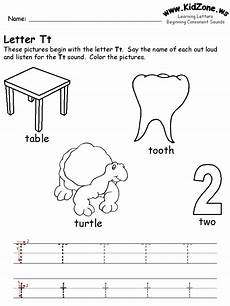 letter e worksheets kidzone 23086 letter t worksheets words that begin with the letter m 225 s de 3 000 recursos web en ingl 233 s y