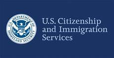 us to citizenship and immigration services office in manila