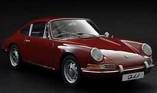 Porsche 911 Classic 1964 Photo Gallery Inspirationseek