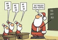 Ausmalbild Weihnachten Lustig Spam Miguel Fernandez Der Spiegel
