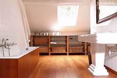 lavabo colonne vasque d 233 co blanc bois c0613