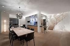 Villa Am Meer Mallorca M13 Architekten