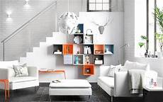 small living room layout ideas small living room layout ideas from ikea apartment therapy