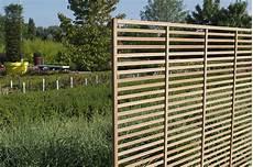 cloture treillis bois treillis en maillage droit en bois exotique treillis en