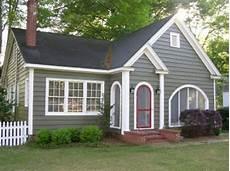 my house colors favorite places spaces pinterest