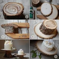 jennefer s blog like a wedding cake topper