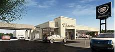 gm casa store cadillac dealers see sales slip in april gm authority