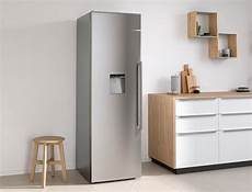 fridges refrigerators bosch uk