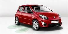 Top Angebot Renault Twingo Yahoo Gute Mobile De