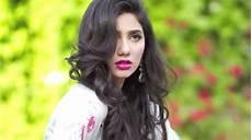 download free mahira khan hd wallpapers hot images photos pics photo shoots shooting phtos