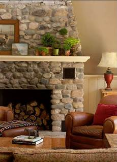 1419 best rustic cottage images pinterest country cottages living spaces and border oak