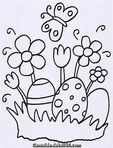 Malvorlagen Kostenlos Ausdrucken Lassen Ostern Blumen Malen 875 Malvorlagen Ostern Malvorlagen