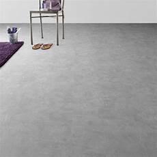 dalle pvc clipsable gris industry clear senso lock gerflor