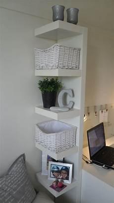 scaffale lack how to use an ikea lack shelf inspirations etag 232 res