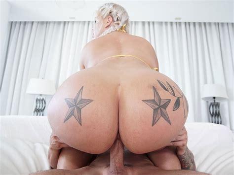 Perfect Ass Porn