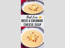 cheddar cheese soup   canada_image