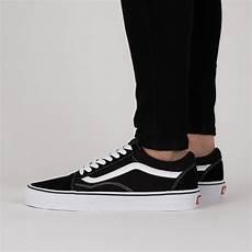 s shoes sneakers vans skool vd3hy28 best shoes