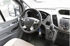 conduite boite automatique conseils bo 238 te automatique ou robotis 233 e tout sur les diff 233 rentes