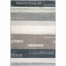tapis moderne esprit dreaming bleu et gris 160x225