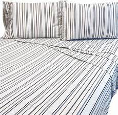 bentley queen bed sheet striped bedding accessories contemporary kids bedding by obedding