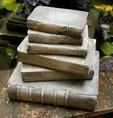Deko Aus Beton Selber Machen - rustikal aber schick so einfach kannst du deko aus beton