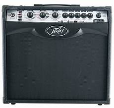 Peavey Vypyr Vip 2 Review