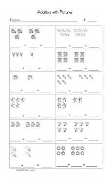 addition worksheets with regrouping 8757 beginning addition and subtraction kit by morrow tpt
