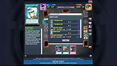 Yu Gi Oh Malvorlagen Quest Yu Gi Oh Duel Arena Quest Mode Part 6