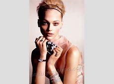Top 18 Beautiful Russian Models. Photo Gallery