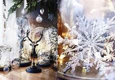skandinavische weihnachts deko depot neon fotografie