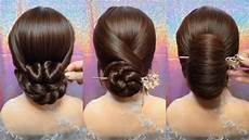 Hair Styling Guide For