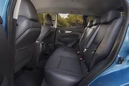 Nissan Qashqai 2018 Review  CarsGuide
