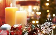 Advent In The Mountains And Holidays At The 5