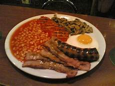 exclusive full english breakfast in milan italy italy chronicles