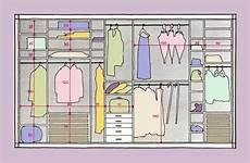 dimensioni guardaroba armadio altezza 3 metri interna per armadio scorrevole