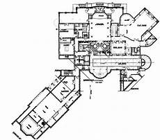 balmoral house plans thebrownfaminaz balmoral house plan