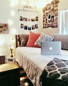 Apartment Bedroom Ideas For College by Grand In 2019 College Room